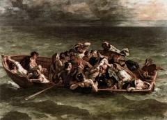 Barque-Don-Juan-Delacroix.jpg