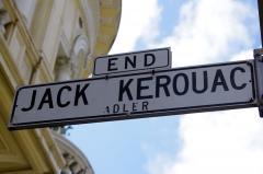 Panneau Jack Kerouac.jpg