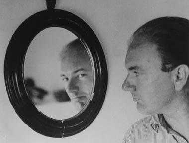 bernhard-mirror.jpg