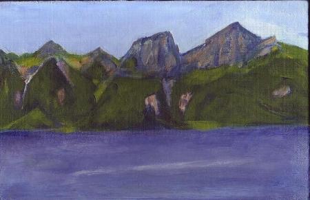 Savoie2005.jpg