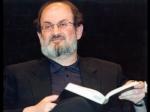 Rushdie9.jpg