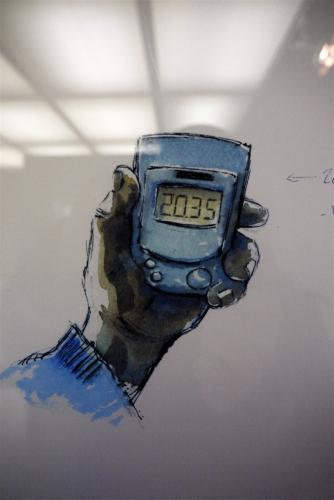 mesure.jpg