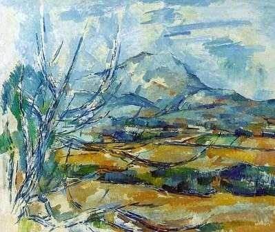 Cézanne7.jpg