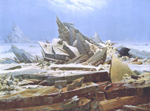 Caspar_David_Friedrich_-_Das_Eismeer_-_Hamburger_Kunsthalle_-_02-1.jpg