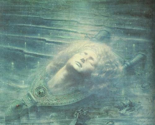 Jean+Delville,+La+Mort+d'Orphée,+1893,+Musées+royaux+des+Beaux-Arts+de+Belgique,+Bruxelles.jpg