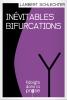 Bifurcations-couverture-aplat-1.jpg
