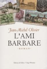 ob_189d80_barbare-olivier.jpg