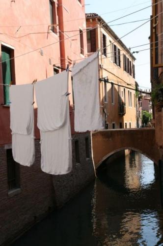 Venise15.jpg