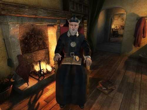 Nostradamus3.jpg
