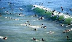 spot-de-surf-monde.jpg