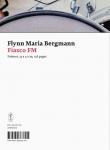 Flynn01.jpg
