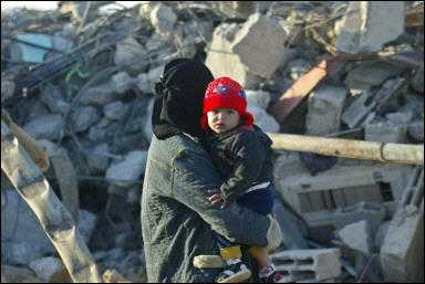 Gaza34.jpg