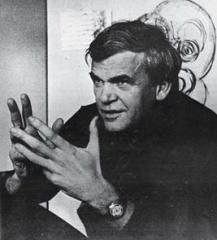 Kundera77.jpg