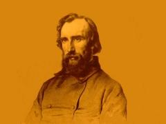 1200px-Henri-Frederic_Amiel_1852.jpg
