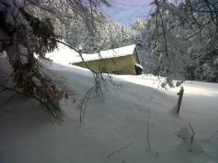 Chemins26G.jpg