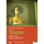 Yonta2.jpg
