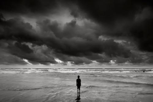 boy-and-the-sea.jpg