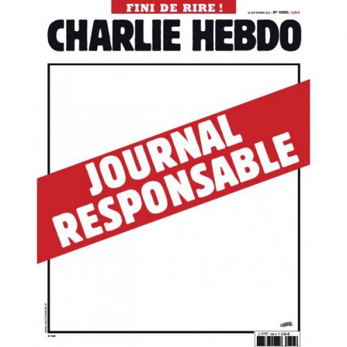 Charlie7.jpg