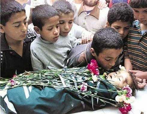 Gaza24.jpg
