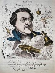 1008558-Gioacchino_Rossini.jpg