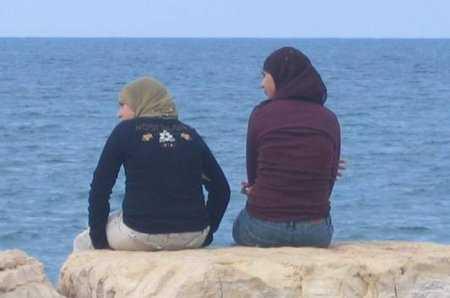 Ramallah881.jpg