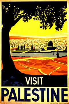 Ramallah62.jpg