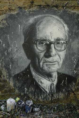 Lévi-Strauss3.jpg