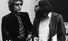 Bob-Dylan-and-Allen-Ginsberg.jpg