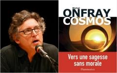 Michel Onfray - Cosmos.jpg