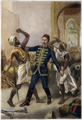 Death_of_General_Gordon_at_Khartoum,_by_J.L.G._Ferris.jpg
