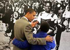 Obama5.jpg