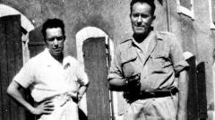 Camus-poeta-Rene-Char_LRZIMA20131115_0129_3.jpg