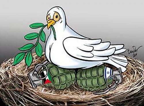 colombe-couvant-grenades.jpg