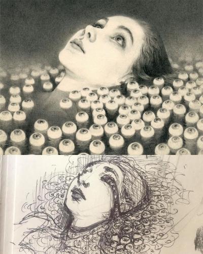 Les-portraits-surrealistes-de-femmes-de-Miles-Johnston-12.jpg