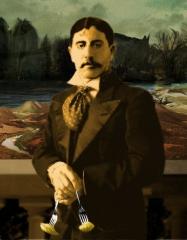 Proust55.jpg