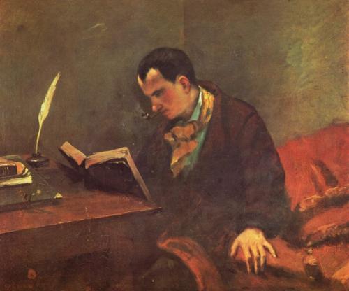 Gustave-Courbet-Portrait-de-Baudelaire.jpg