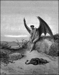 gustave-dore-paradis-perdu-satan-serpent-39.jpg