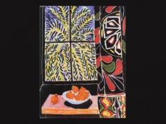 Matisse20.JPG