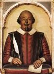 Shakespeare7.jpg