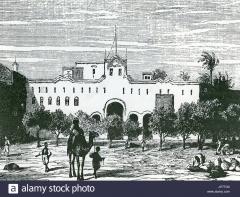 charles-george-gordon-1833-1885-khartoum-palace-about-1885-JP7TG0.jpg