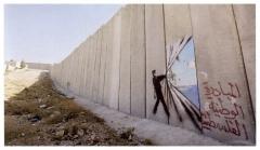 Ramallah277.jpg