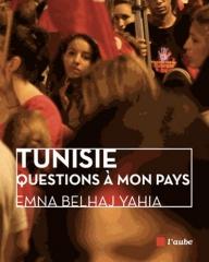 Tunis10.jpg