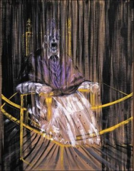 Study_after_Velazquez's_Portrait_of_Pope_Innocent_X.jpg
