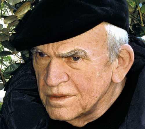 Kundera7.jpg
