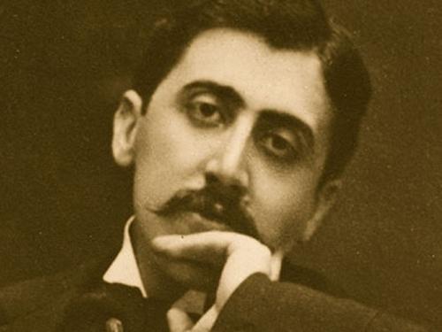 Marcel-Proust-3.jpg