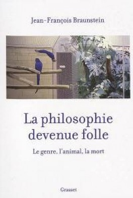 la-philosophie-devenue-folle-1110275-264-432.jpg