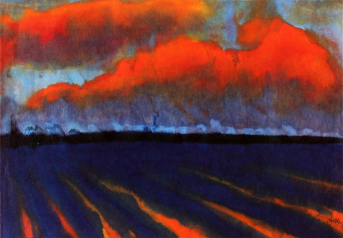 evening-landscape-by-emil-nolde.jpg