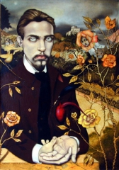 Rilke (kuffer v1).jpg