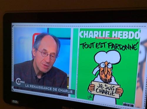 Charlie16.jpg