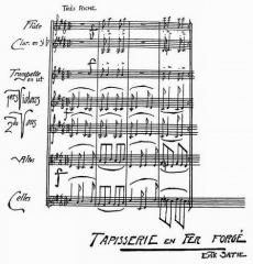 Satie_Tapisserie_en_Fer_forge_1924.jpg